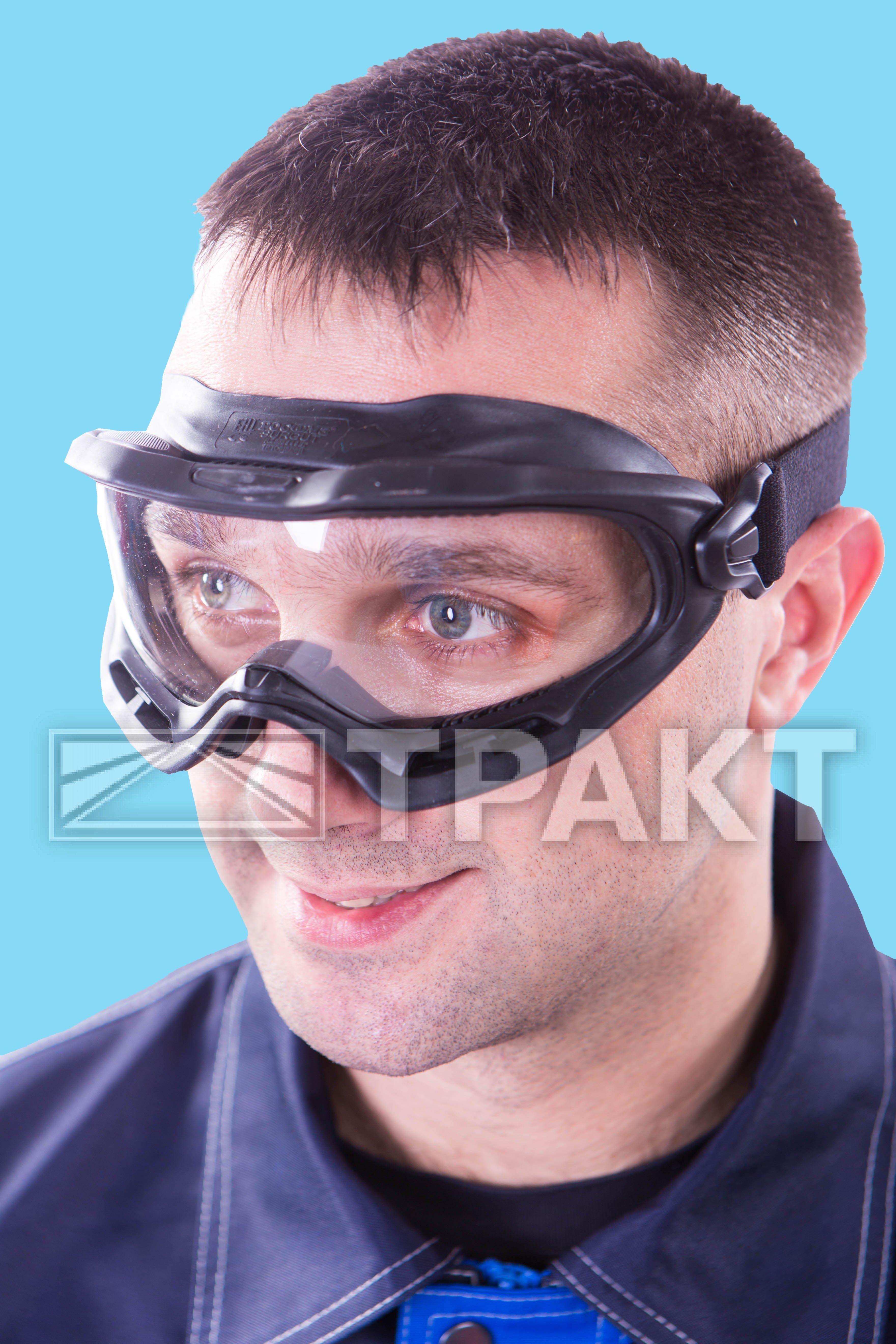 Покупка glasses в сургут шнур android mavic на avito