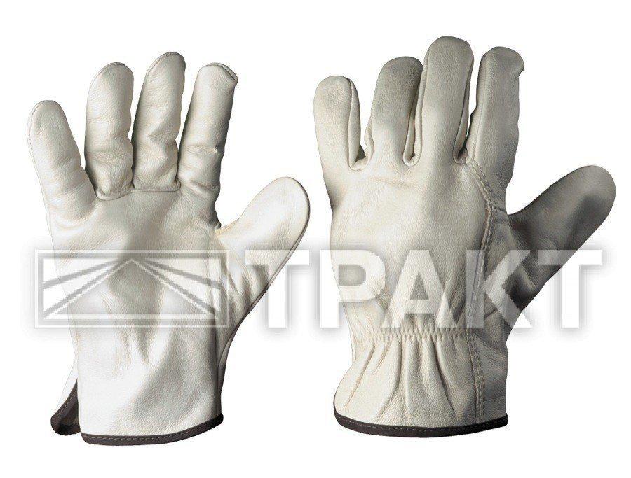 7084a09e2735 Кожаные перчатки тюмень перчатки женские оптом купить